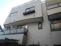 リヴェラSK[1階]の外観