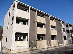 矢賀駅 5.6万円