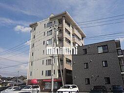 パタラシティー[5階]の外観