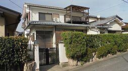 京都市西京区大原野上里勝山町