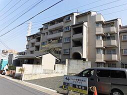「小幡 」より徒歩9分。軽快なアクセスの立地に、リフォーム済みマンションの登場です。