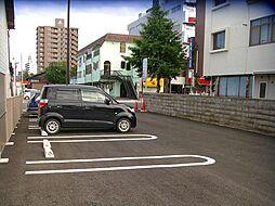 盛岡駅 1.1万円
