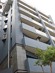 サングレートESAKA2[6階]の外観