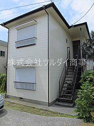 生麦駅 5.6万円