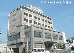 新栄ビル[6階]の外観