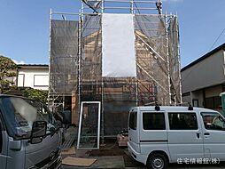 原市駅 3,080万円