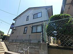 小倉台駅 3.7万円