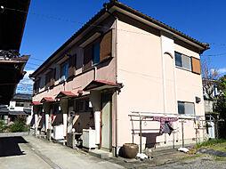干拓の里駅 3.6万円
