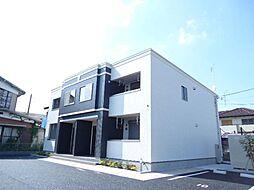 羽生駅 5.3万円
