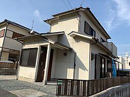 三田駅 1,899万円