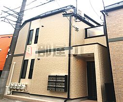 高円寺駅 6.3万円