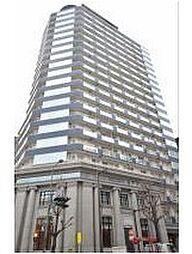 D'グラフォート横浜クルージングタワー[14階]の外観