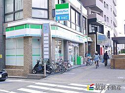 室見駅 7.4万円