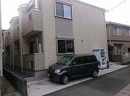 県庁前駅 5.3万円