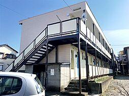 原駅 3.7万円