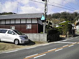 江田島市大柿町柿浦