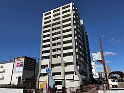 堺市南区鴨谷台2丁