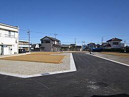 浜松市浜北区西美薗