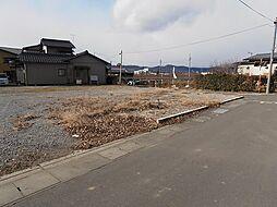 長野市篠ノ井東福寺