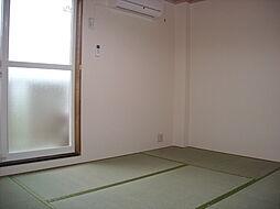 Surplusハイツローズ[2階]の外観