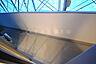 バルコニー,1DK,面積26.36m2,賃料7.8万円,Osaka Metro長堀鶴見緑地線 西長堀駅 徒歩3分,Osaka Metro四つ橋線 四ツ橋駅 徒歩13分,大阪府大阪市西区新町4丁目