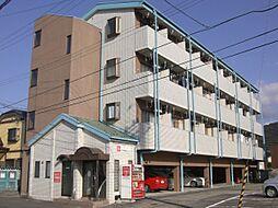 西敦賀駅 3.2万円