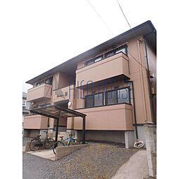 Residence−彩[2階]の外観