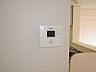 設備,2LDK,面積62.51m2,賃料6.8万円,JR常磐線 東海駅 徒歩19分,,茨城県那珂郡東海村大字村松