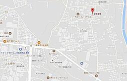 藤沢市長後
