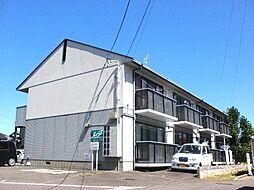 福島駅 4.4万円