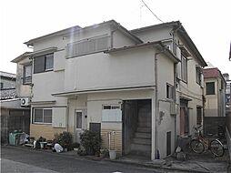 代田橋駅 2.6万円