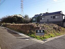 名古屋市緑区左京山