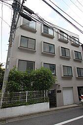 相武台前駅 1.9万円