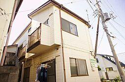 高崎駅 2.0万円