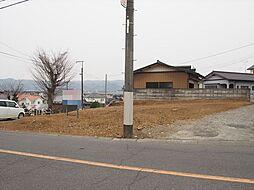 入間市大字野田