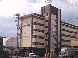 郡山駅 4.3万円