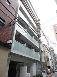 JR山手線 有楽町駅 徒歩10分の賃貸マンション