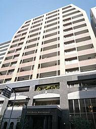 神戸市中央区栄町通4丁目