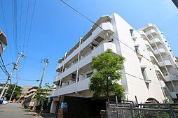 伊川谷駅 2.9万円