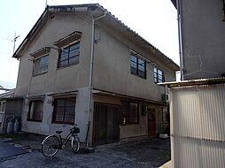 新広駅 2.0万円