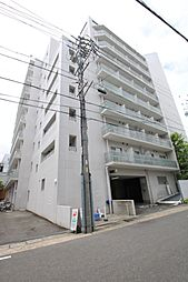 一社駅 4.5万円