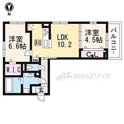 石田駅 9.0万円