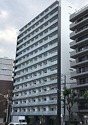 目黒駅 26.5万円