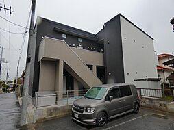 京成大久保駅 5.2万円