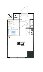 芝浦ふ頭駅 5.5万円