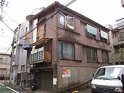 早稲田駅 2.9万円