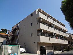 稲毛駅 3.3万円