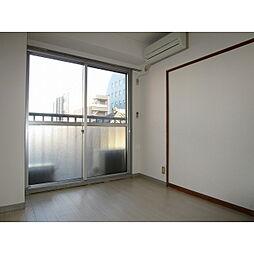 メゾンヤマムロ[0301号室]の外観