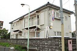 西武立川駅 5.0万円
