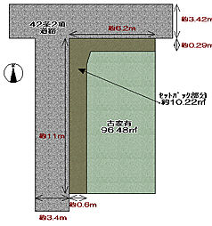 堺市堺区東湊町3丁